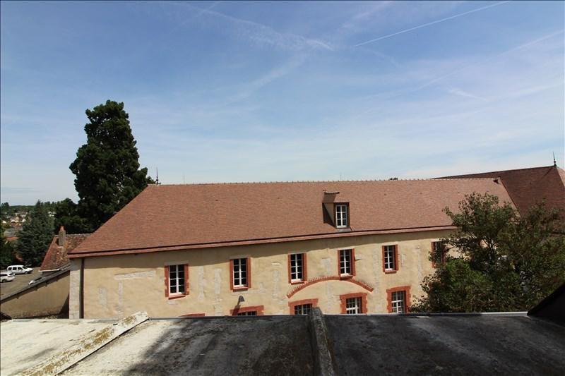 Vente appartement Chartres 99400€ - Photo 5