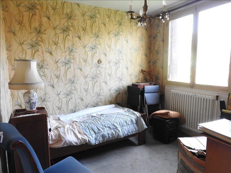 Vente maison / villa A 10 mins de chatillon 81000€ - Photo 13