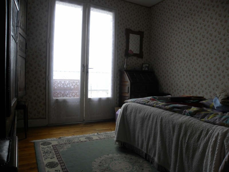 Venta  casa Mauleon licharre 140000€ - Fotografía 6