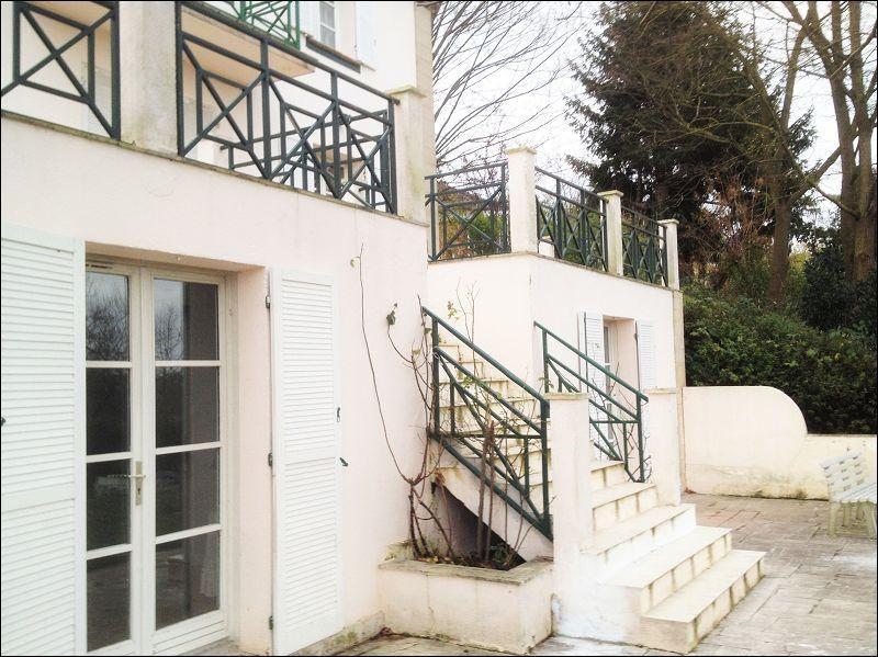 Vente maison / villa Draveil 664000€ - Photo 3