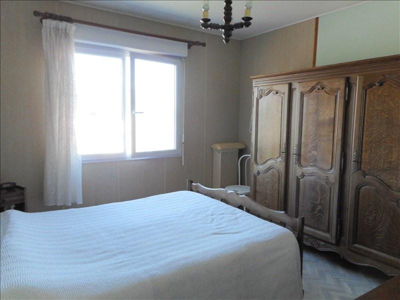 Vente maison / villa Basse indre 249900€ - Photo 5