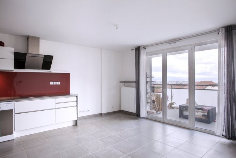 Vente appartement Archamps 235 000€ - Photo 1