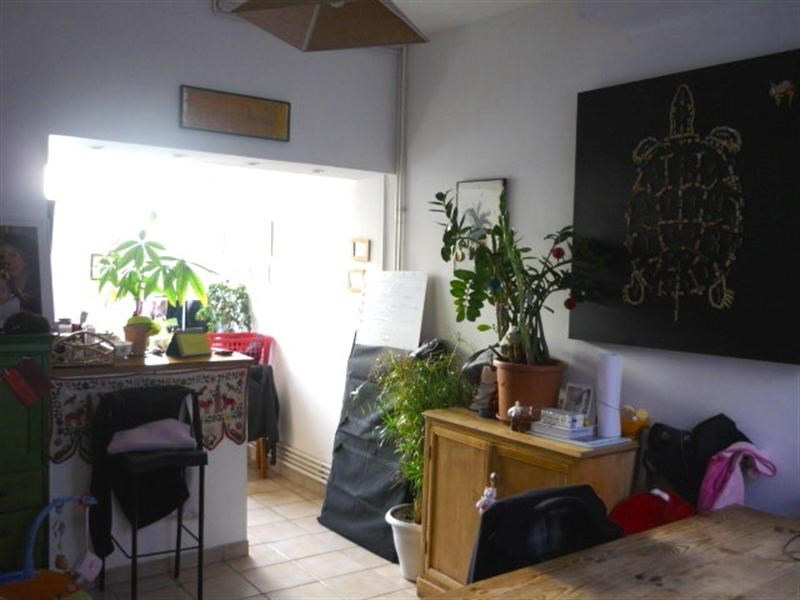 Sale house / villa Lille 143 000€ - Picture 3