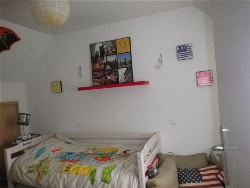 Vente maison / villa La baule 345000€ - Photo 6