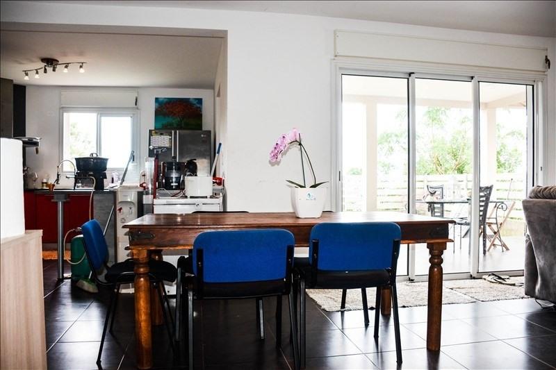Sale house / villa St pierre 305000€ - Picture 3