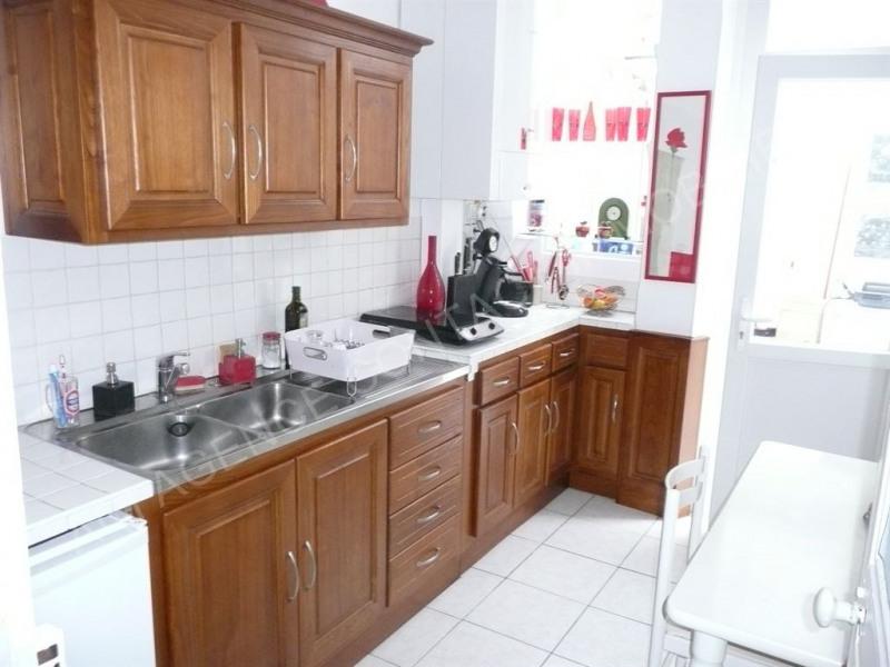 Sale house / villa Mont de marsan 222000€ - Picture 5