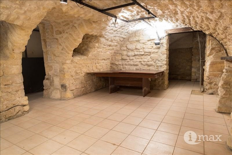 Sale empty room/storage Colombes 312 000€ - Picture 3