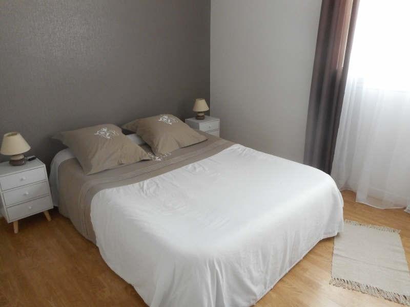 Vente appartement Royan 248750€ - Photo 7