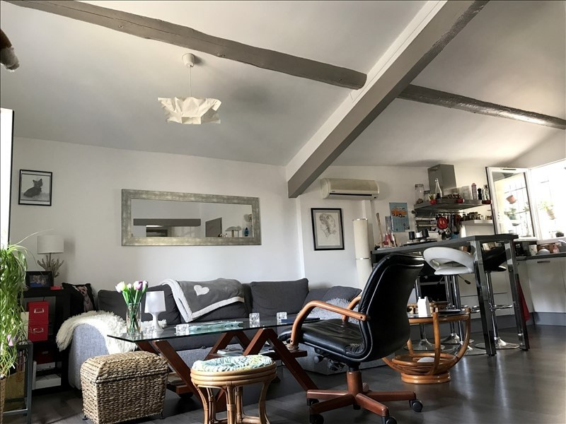 Vente appartement Salon de provence 178000€ - Photo 2