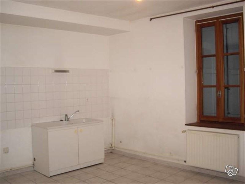 Investment property house / villa Villemur sur tarn 150000€ - Picture 3