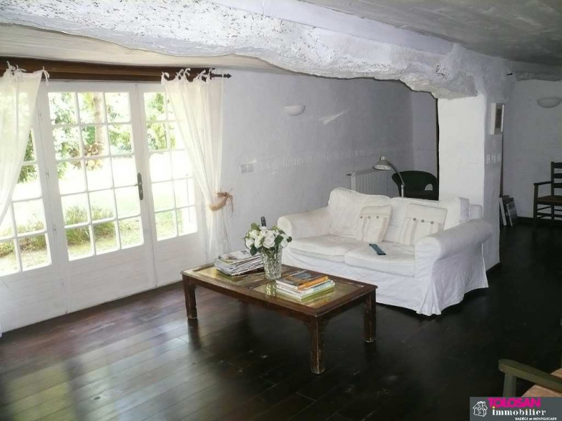 Vente de prestige maison / villa Villefranche de lauragais 585000€ - Photo 11