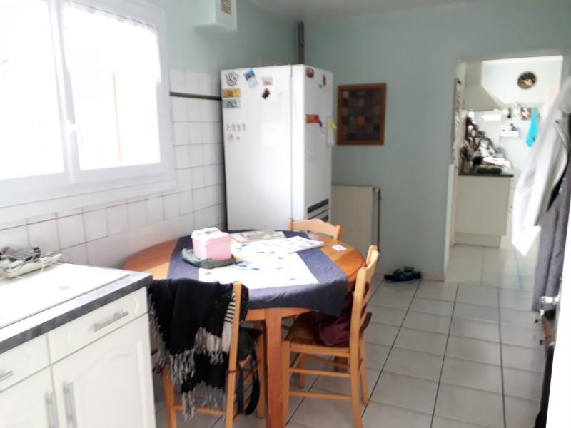 Sale house / villa Angoulême 307400€ - Picture 5