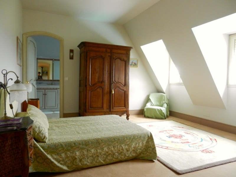 Venta de prestigio  casa Pau 995000€ - Fotografía 10