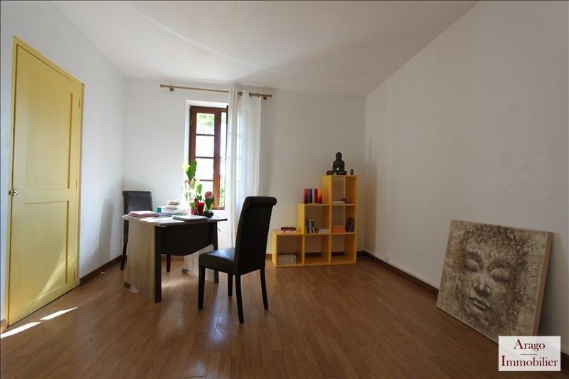 Vente maison / villa Espira de l agly 344000€ - Photo 8