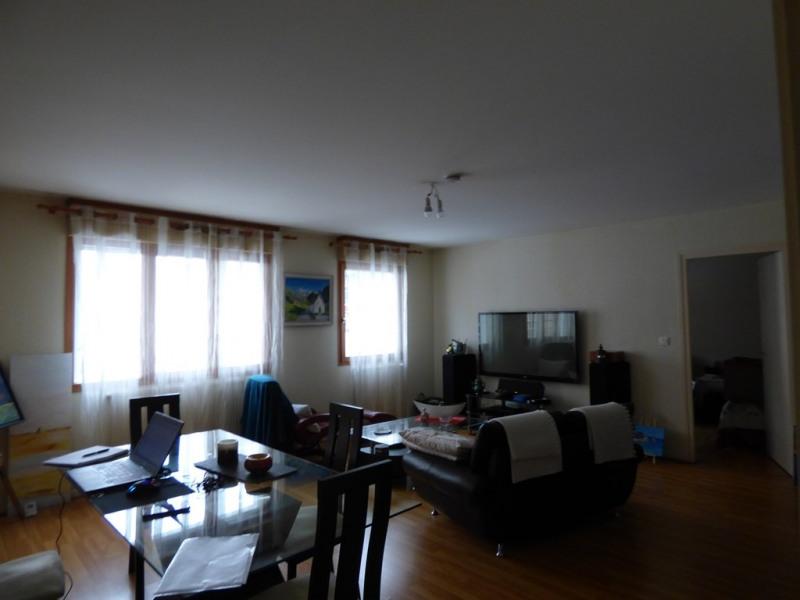Affitto appartamento Aix les bains 971€ CC - Fotografia 4