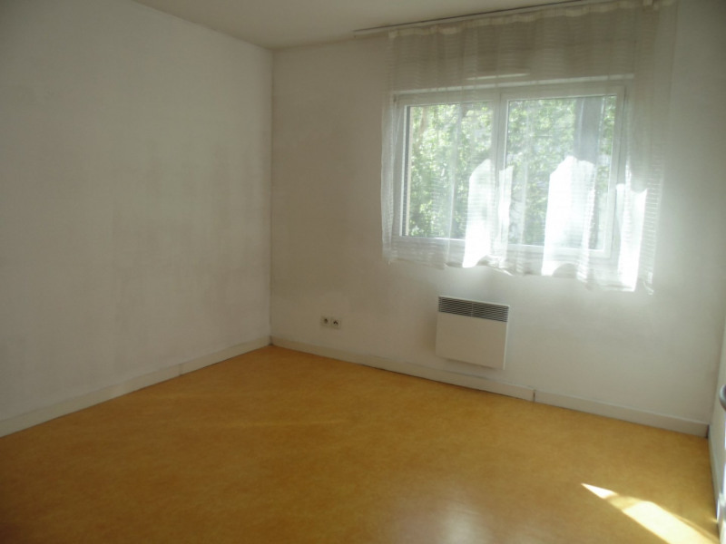 Vente appartement Grenoble 178 000€ - Photo 9