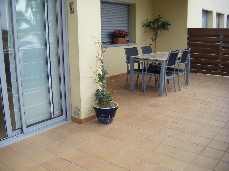 Sale apartment Roses santa-margarita 185000€ - Picture 7