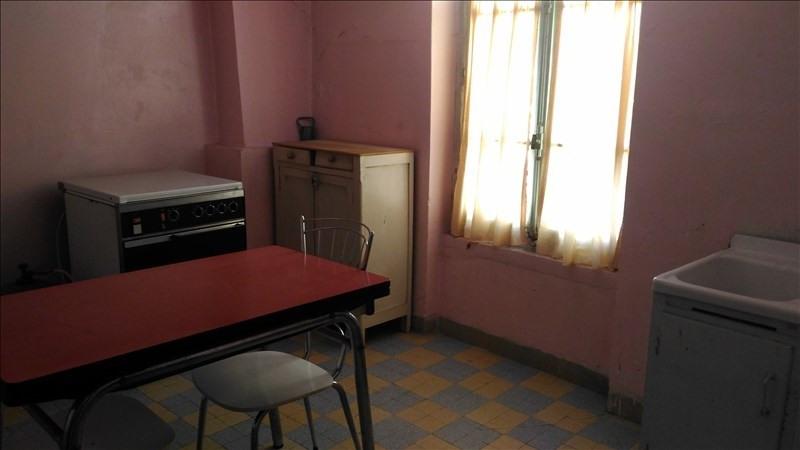 Vente maison / villa Louveciennes 595000€ - Photo 7