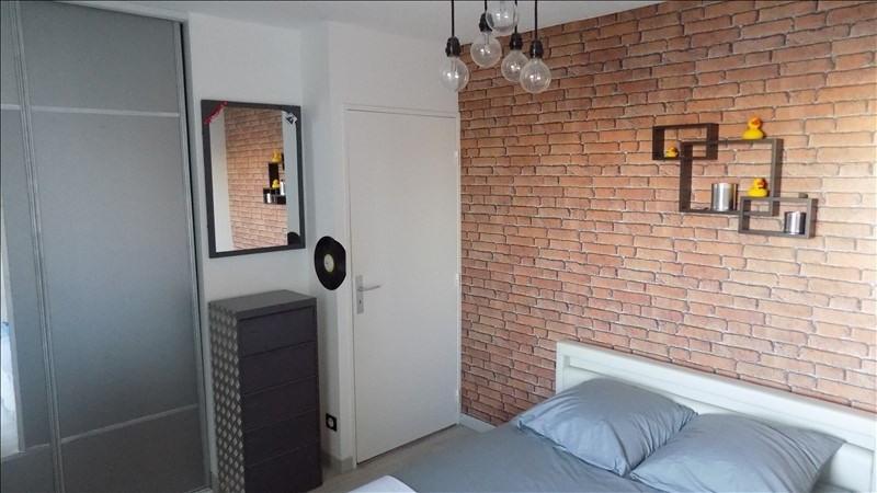 Sale apartment Ciboure 328500€ - Picture 5