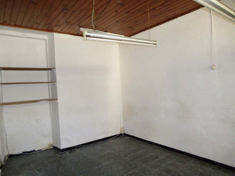 Location local commercial Nimes 380€ HT/HC - Photo 3
