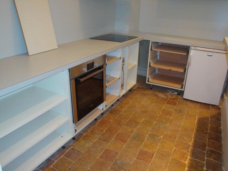 Location appartement Lyon 1er 806€ CC - Photo 2