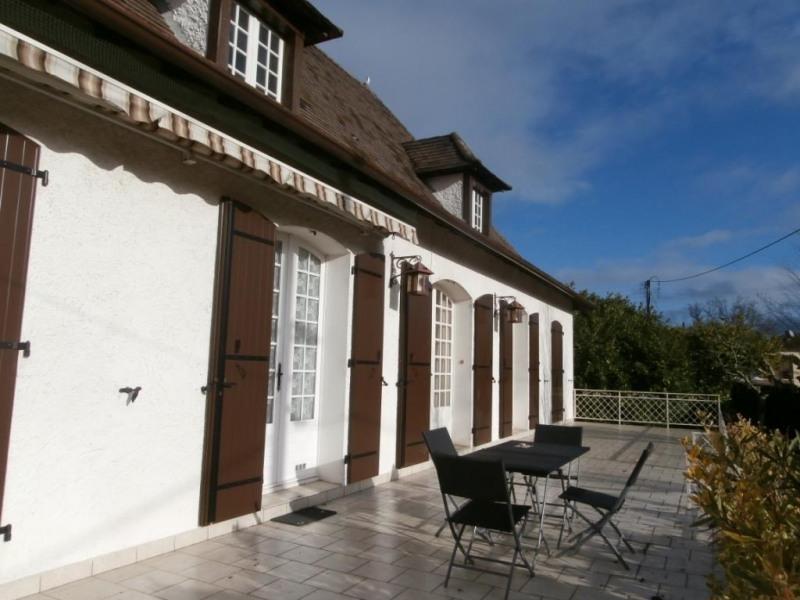 Sale house / villa Bergerac 228250€ - Picture 2