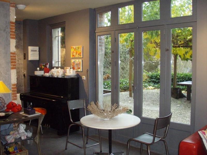 Deluxe sale house / villa Honfleur 1790000€ - Picture 3