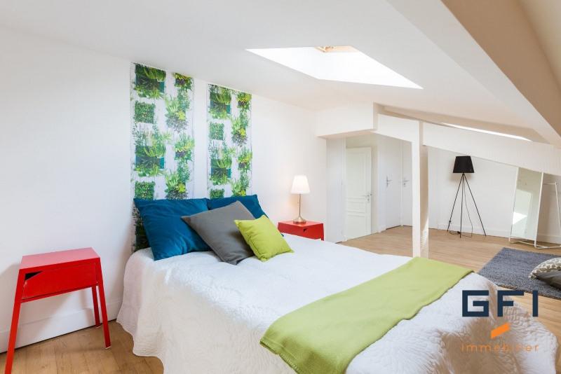 Vendita appartamento Fontenay sous bois 696000€ - Fotografia 20