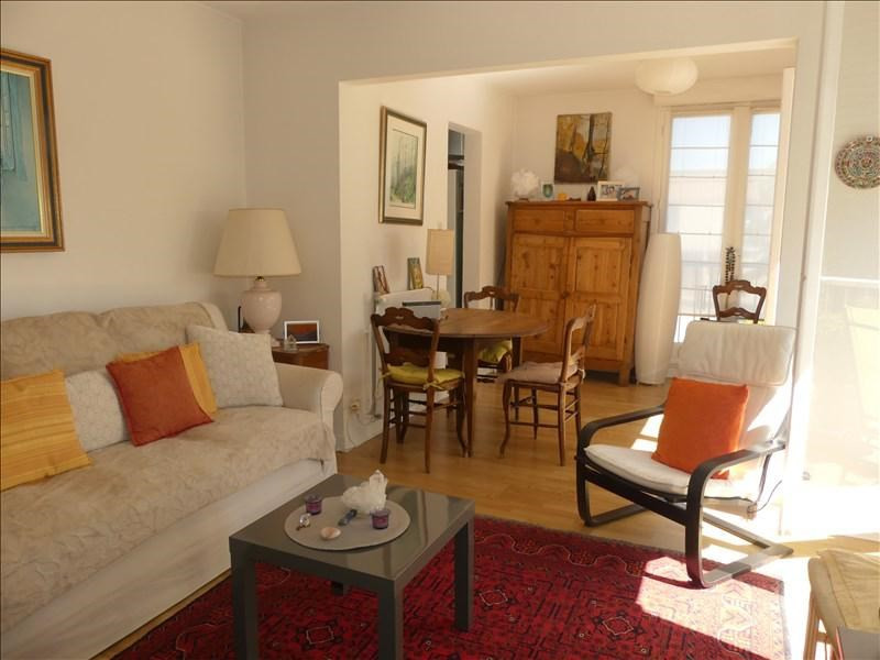 Vente appartement Pau 118 400€ - Photo 1