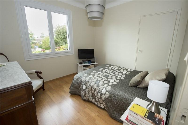 Sale house / villa Montauban 255000€ - Picture 7