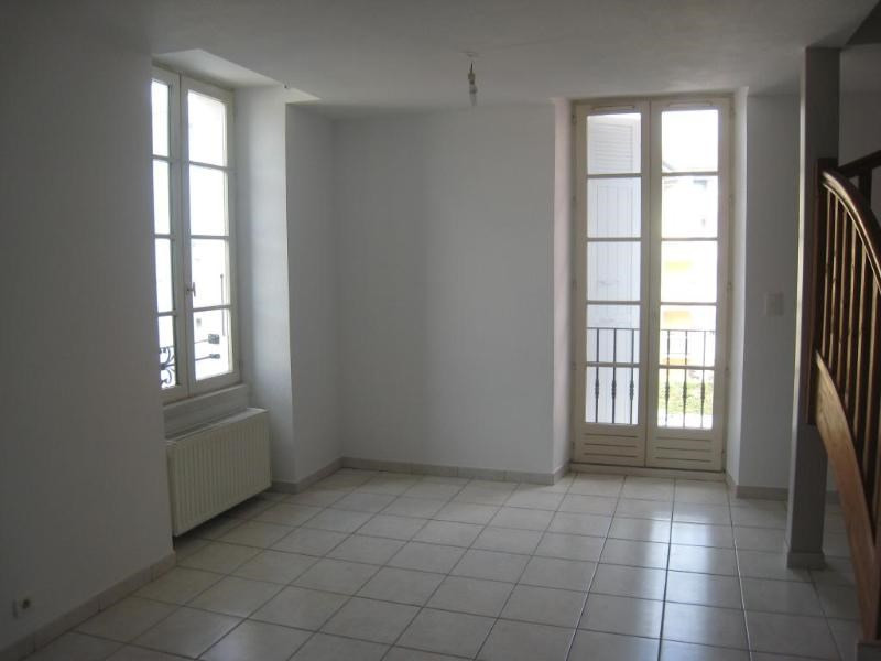 Location appartement La roche sur foron 835€ CC - Photo 3
