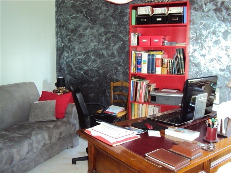 Vente de prestige maison / villa Tours 626000€ - Photo 9