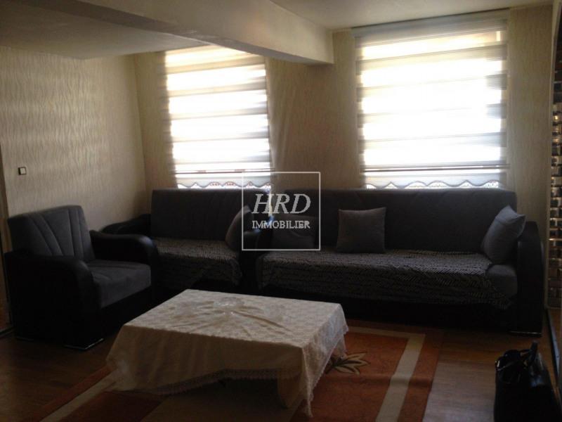 Verkoop  appartement Wasselonne 143100€ - Foto 2