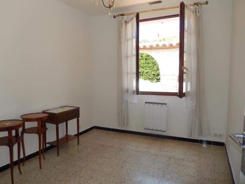 Verkauf haus Roquebrune sur argens 349000€ - Fotografie 10