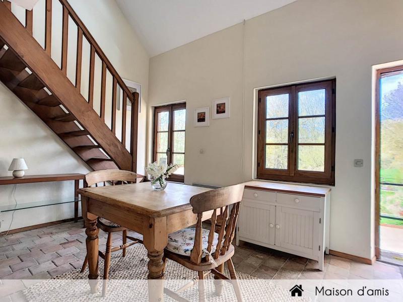 Vente maison / villa Montreuil-l'argille 139000€ - Photo 16