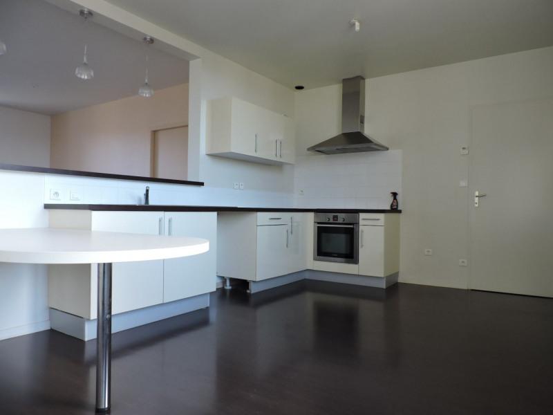 Alquiler  apartamento Agen 625€ CC - Fotografía 2
