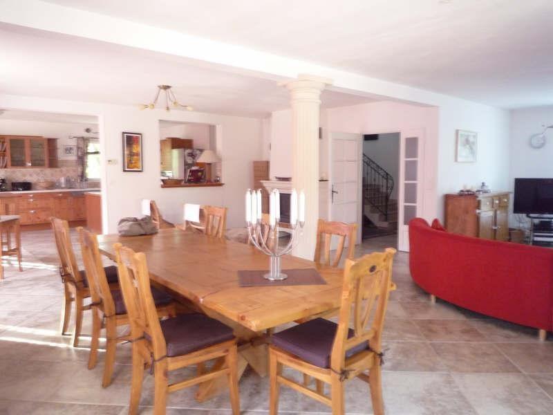 Location maison / villa Aix en provence 2300€ CC - Photo 4