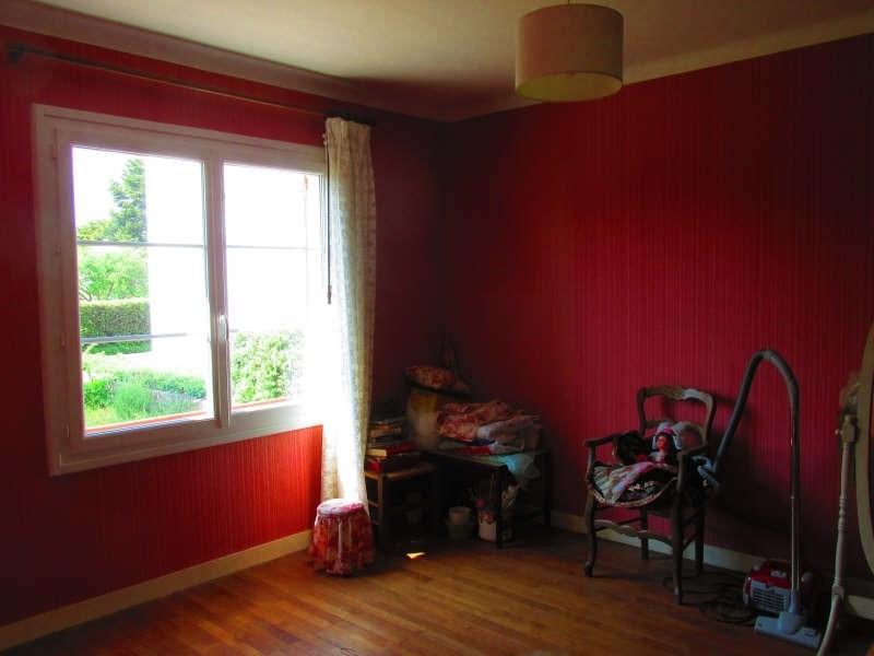 Sale house / villa La baule escoublac 283000€ - Picture 5