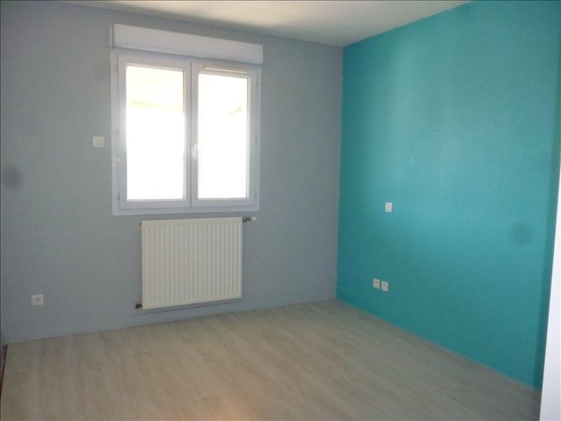 Location appartement Le coteau 605€ CC - Photo 2