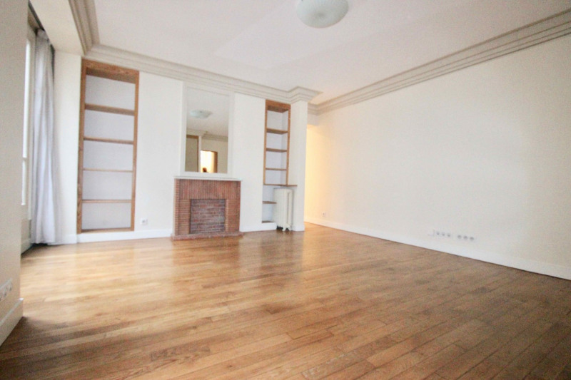 Vente appartement Paris 7ème 675 000€ - Photo 9