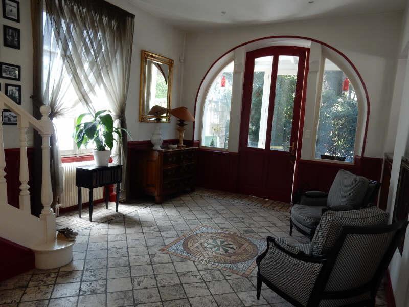 Verkoop van prestige  huis Vienne 880000€ - Foto 6