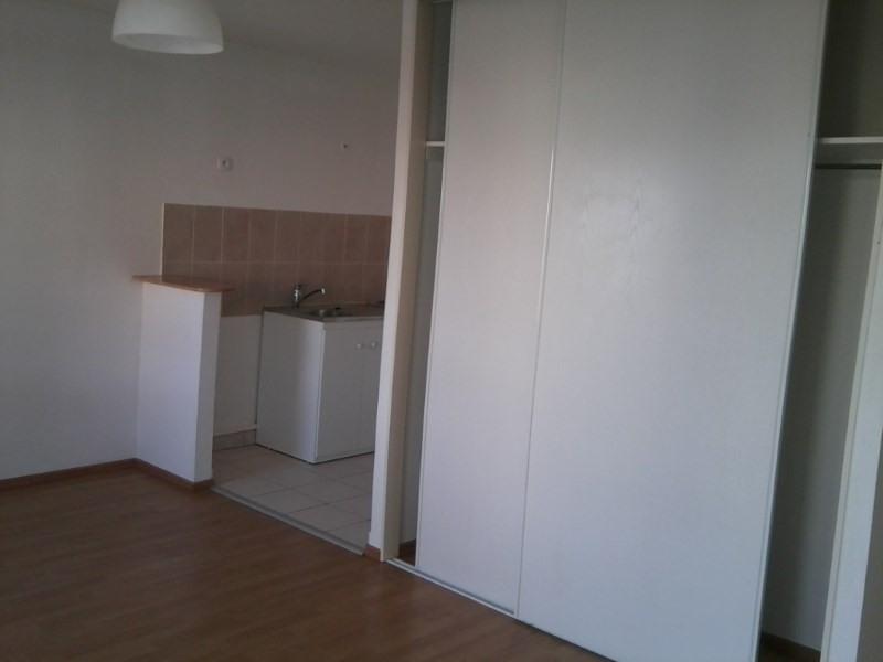 Rental apartment Strasbourg 475€ CC - Picture 6