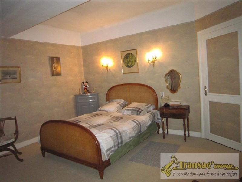 Produit d'investissement maison / villa Peschadoires 222600€ - Photo 4