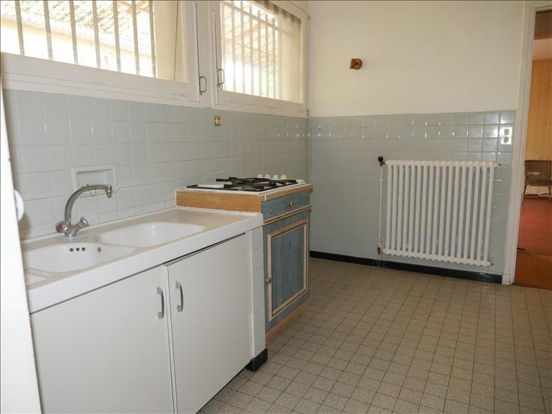 Vente appartement Montauban 130000€ - Photo 4