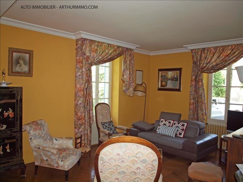 Sale house / villa Agen 349800€ - Picture 3