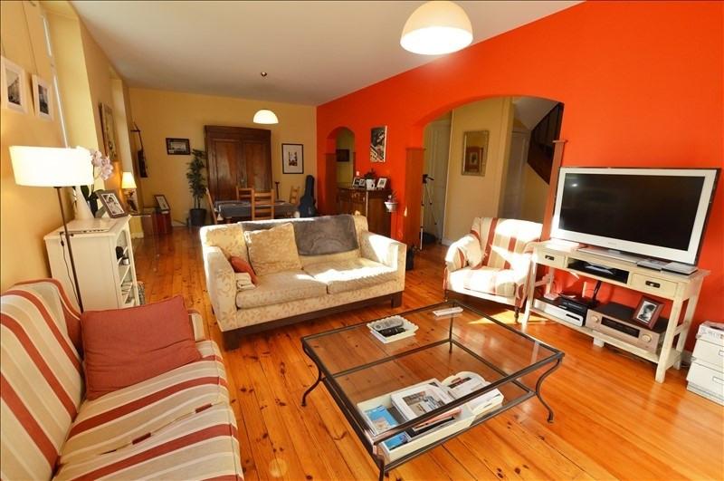 Deluxe sale house / villa Pau 349800€ - Picture 2
