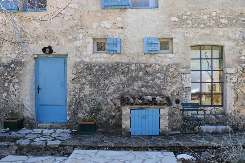 Venta de prestigio  casa Mons 715000€ - Fotografía 13