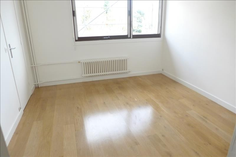 Vente appartement Garches 345 000€ - Photo 8