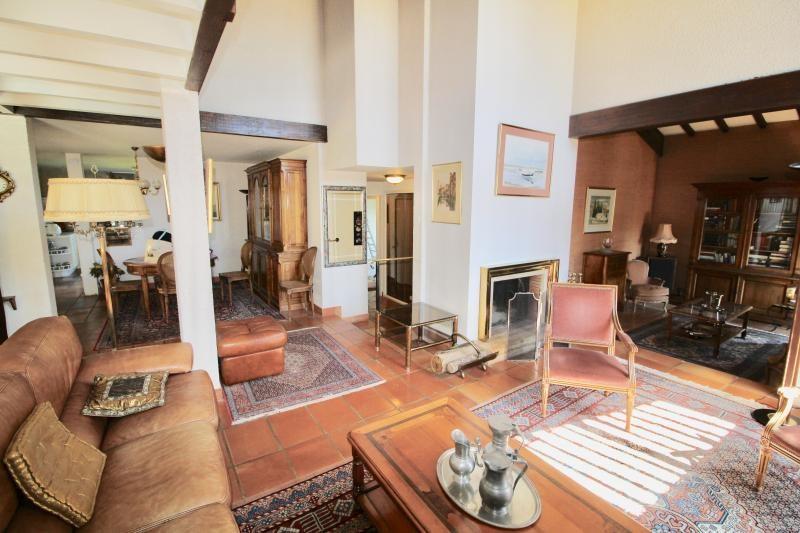 Vente maison / villa Escalquens 429000€ - Photo 3