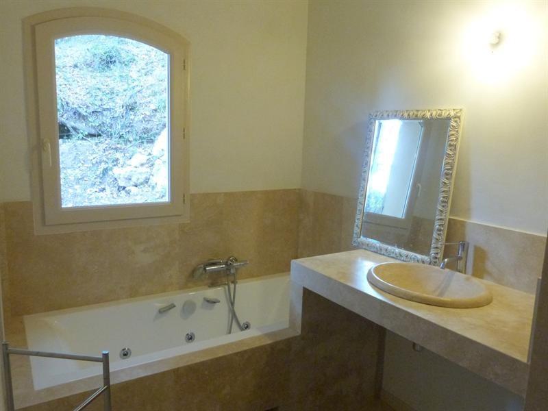 Vente de prestige maison / villa Seillans 1150000€ - Photo 16